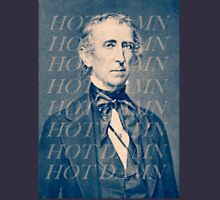 John Tyler Though Pullover