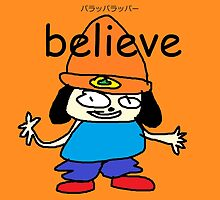 believe by EastKorea™:OG Attire California