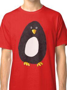 Ben Penguin Classic T-Shirt