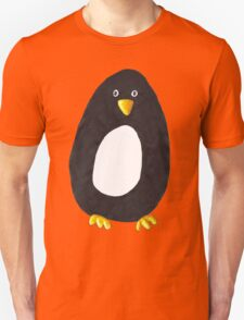 Ben Penguin T-Shirt