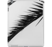 Ink Jet  iPad Case/Skin
