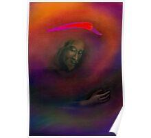 Christ Poster