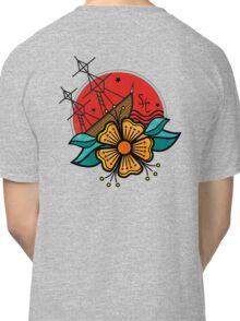 SINKING SHIP Classic T-Shirt
