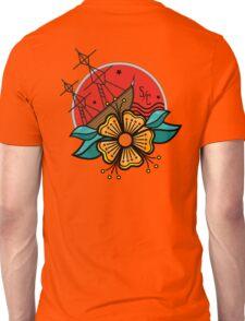 SINKING SHIP Unisex T-Shirt