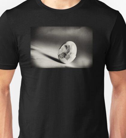 Shattered Remnant Unisex T-Shirt