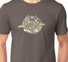 Bloopers Unite Unisex T-Shirt