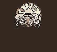 Blooper Unit Unisex T-Shirt