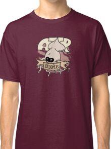 Air Blooper Classic T-Shirt
