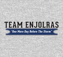 Team Enjolras T-Shirt