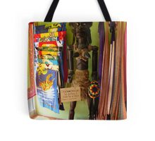 Di Big Kahuna Tote Bag
