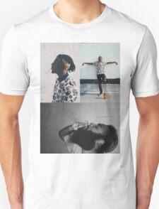 Flatbush Zombies Meechy and Juice T-Shirt