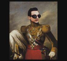Depeche Mode : A classic Dave Gahan Kids Clothes