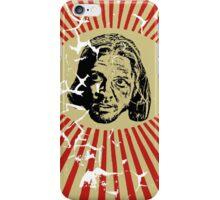 Pulp Faction - Lance iPhone Case/Skin