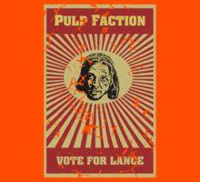 Pulp Faction - Lance Kids Clothes