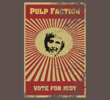 Pulp Faction - Jody Kids Clothes