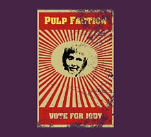 Pulp Faction - Jody Unisex T-Shirt