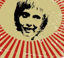 Pulp Faction - Jody Sticker