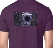 The Black Dahlia Murder - Everblack Fan Art Unisex T-Shirt