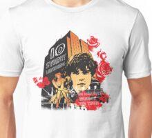 10 Storey Love Song T-Shirt