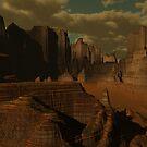Larn Doom by Maylock