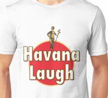 Havana Laugh T-Shirt