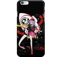 Touhou - Reisen Udongein Inaba iPhone Case/Skin