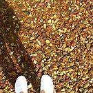 Shoe Fest by gracelouise