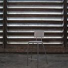warehouse seat by mtths