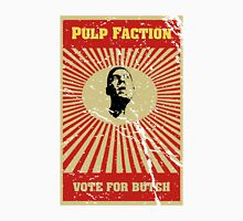 Pulp Faction - Butch T-Shirt
