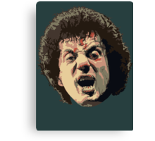 Billy Joel Canvas Print