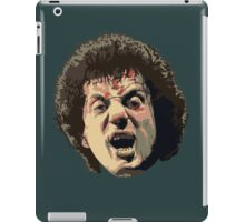 Billy Joel iPad Case/Skin