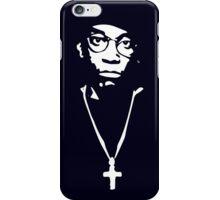 Big L Face iPhone Case/Skin