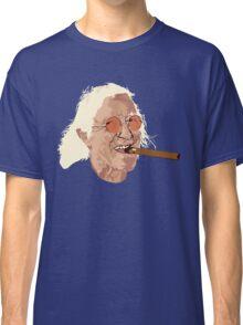 Jimmy Savile Classic T-Shirt