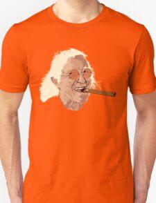 Jimmy Savile Unisex T-Shirt