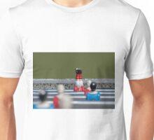 Table Football Unisex T-Shirt