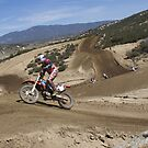 Motocross Racing - Cahuilla, CA Vet X Racing Series, (3,239 Views as of 5-9-11) by leih2008