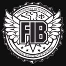 FIB by chachipe