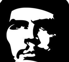 Che Guevara I'm Revolting Sticker