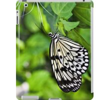 Rice Paper II iPad Case/Skin