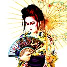 turning japanese by lili101
