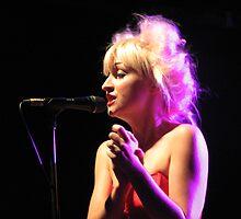 Kate-Miller-Heidke by Hannah3