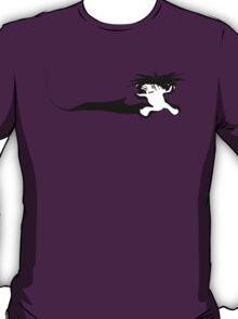 My Running Shirt T-Shirt