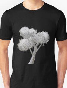 Tree Tee T-Shirt