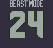 BEAST MODE - 24 Unisex T-Shirt