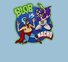 BLOB VS. NACHO T-Shirt