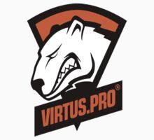 Virtus Pro Kids Clothes