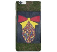 Bow of Colors iPhone Case/Skin