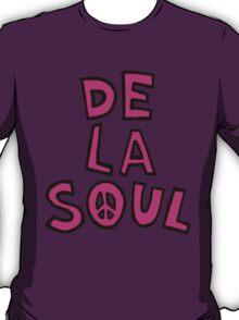 dlsoul T-Shirt