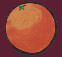 Mr Orange by Cantus