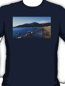 Mourne View T-Shirt